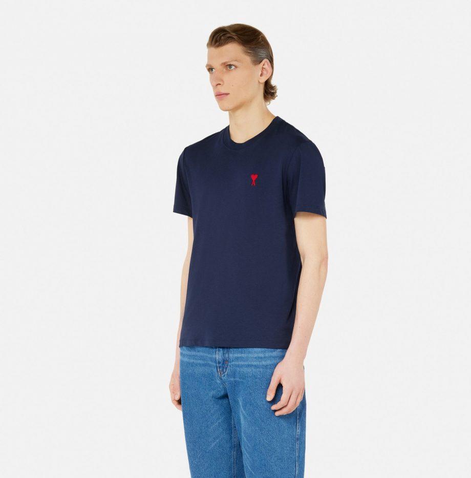 T-shirt_Ami_de_Coeur_Marine_2