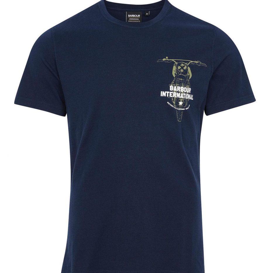 Tee-Shirt_Bike_Print_Barbour_Navy_3