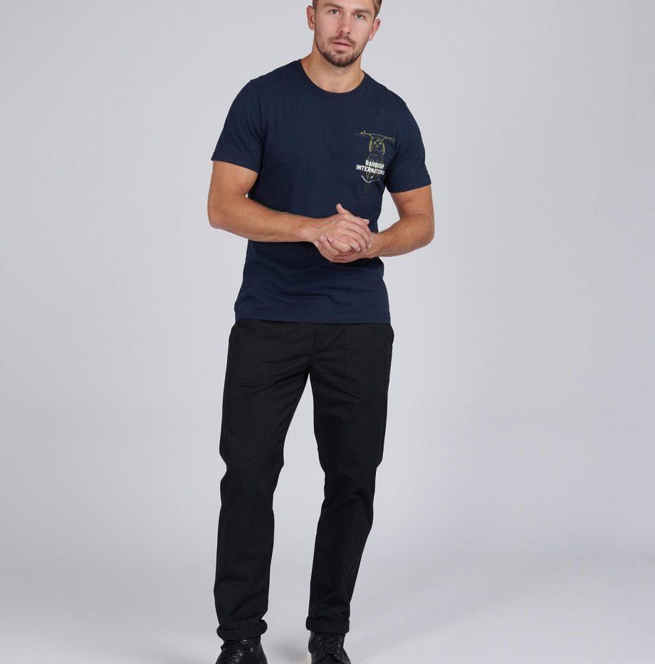 Tee-Shirt_Bike_Print_Barbour_Navy_4