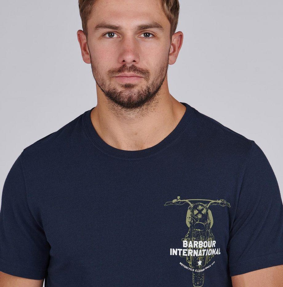 Tee-Shirt_Bike_Print_Barbour_Navy_5