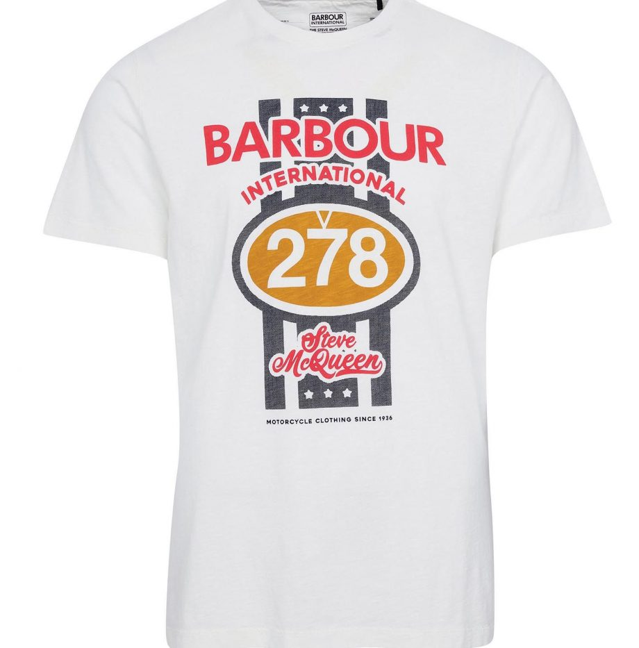 Tee-Shirt_Chase_STEVE_MCQUEEN™_Barbour_Whisper_White_2