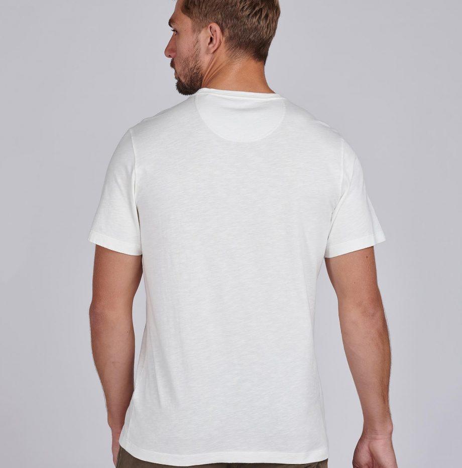 Tee-Shirt_Chase_STEVE_MCQUEEN™_Barbour_Whisper_White_4