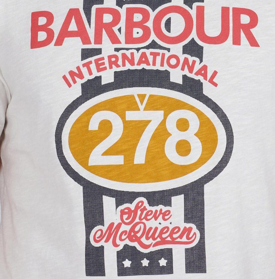 Tee-Shirt_Chase_STEVE_MCQUEEN™_Barbour_Whisper_White_5