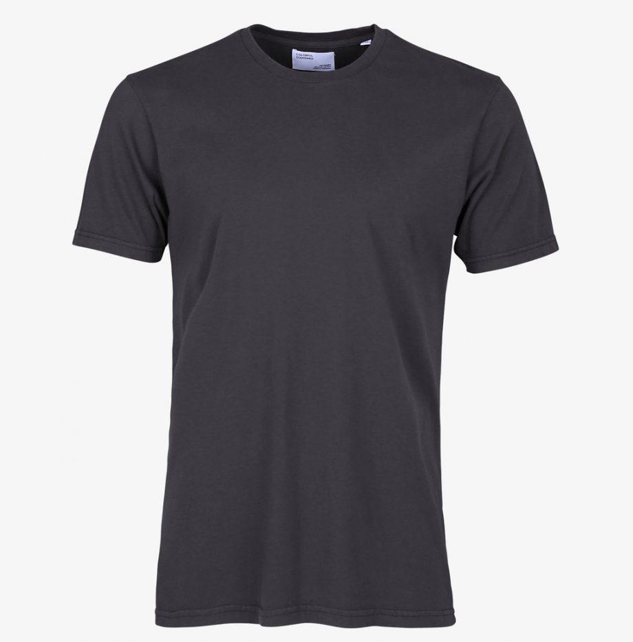 Tee-Shirt_Classic_Organic_Colorful_Standard_Lava_Grey