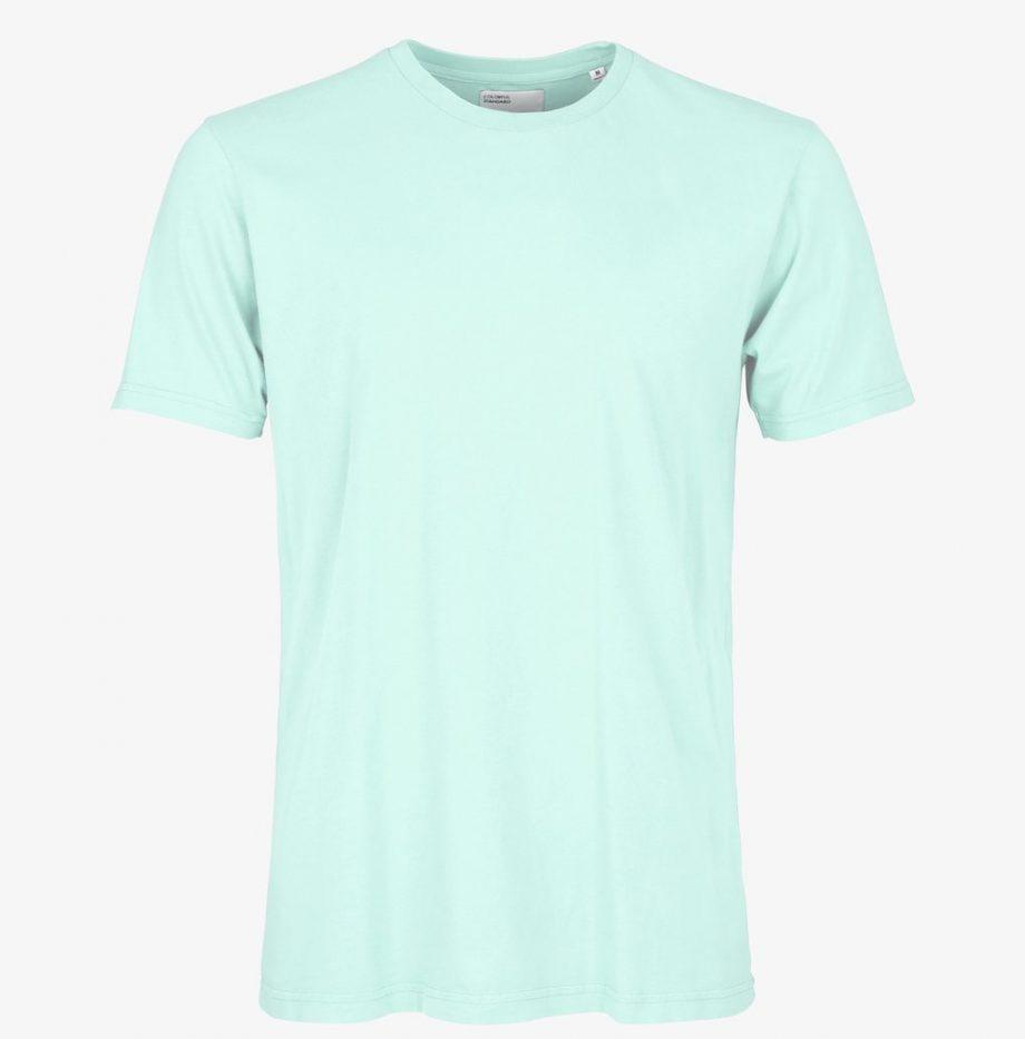 Tee-Shirt_Classic_Organic_Colorful_Standard_Light_Aqua