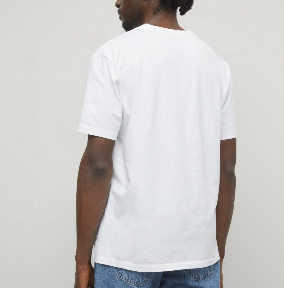 Tee-Shirt_Col_V_Closed_Blanc_3