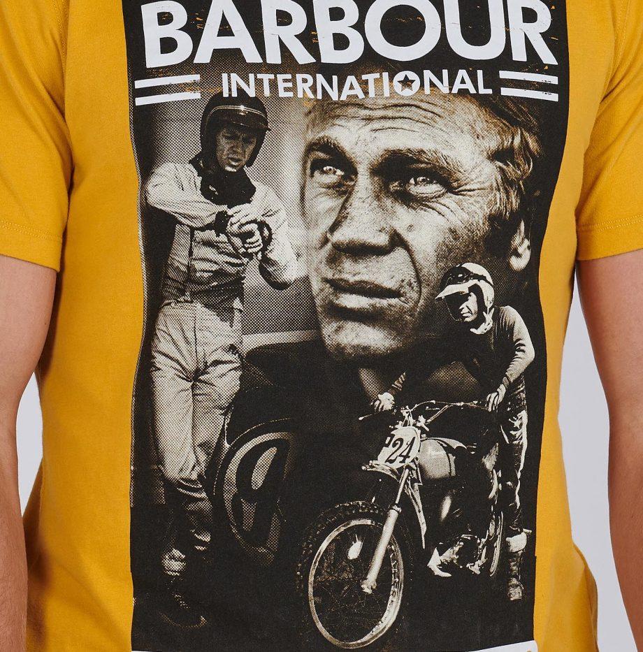 Tee-Shirt_Combo_STEVE_MCQUEEN™_Barbour_Harvest_Gold_5