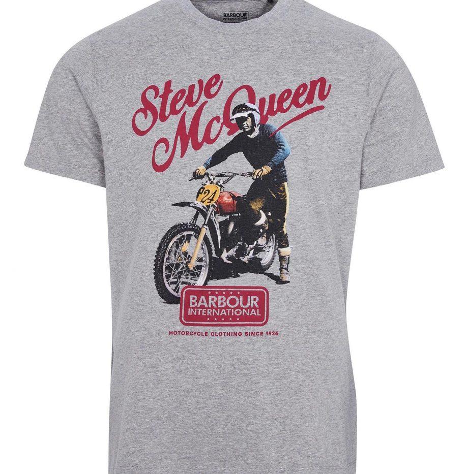 Tee-Shirt_Enduro_STEVE_MCQUEEN™_Barbour_Grey_Marl_2