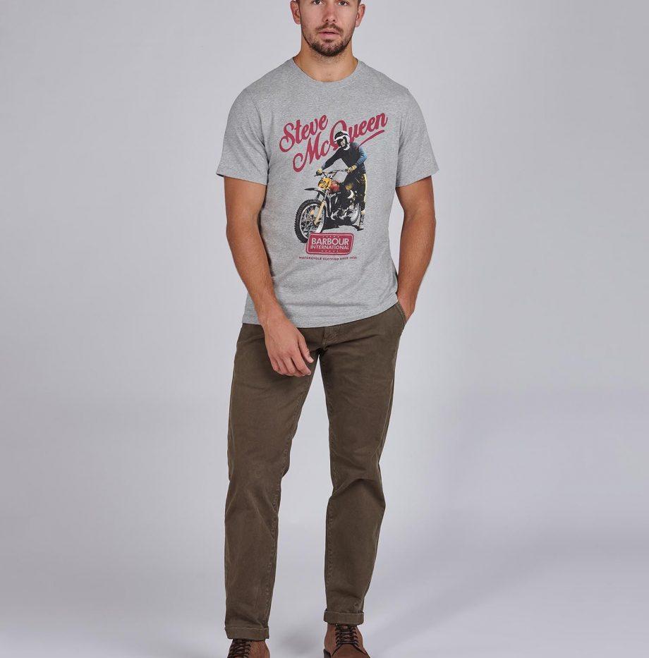 Tee-Shirt_Enduro_STEVE_MCQUEEN™_Barbour_Grey_Marl_3