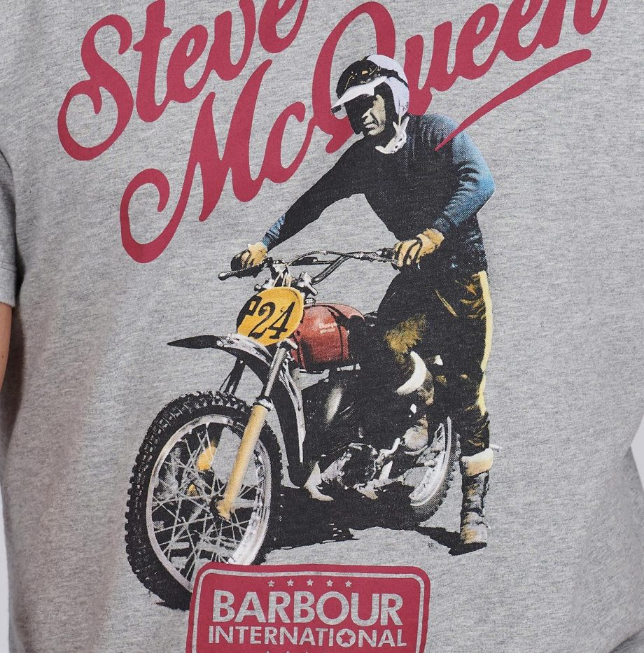 Tee-Shirt_Enduro_STEVE_MCQUEEN™_Barbour_Grey_Marl_5