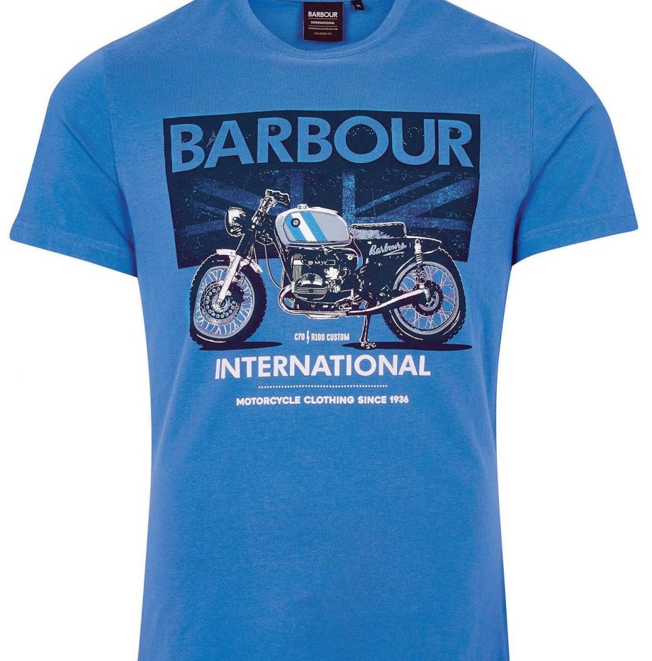 Tee-Shirt_Greenwood_Barbour_Pure_Blue_2