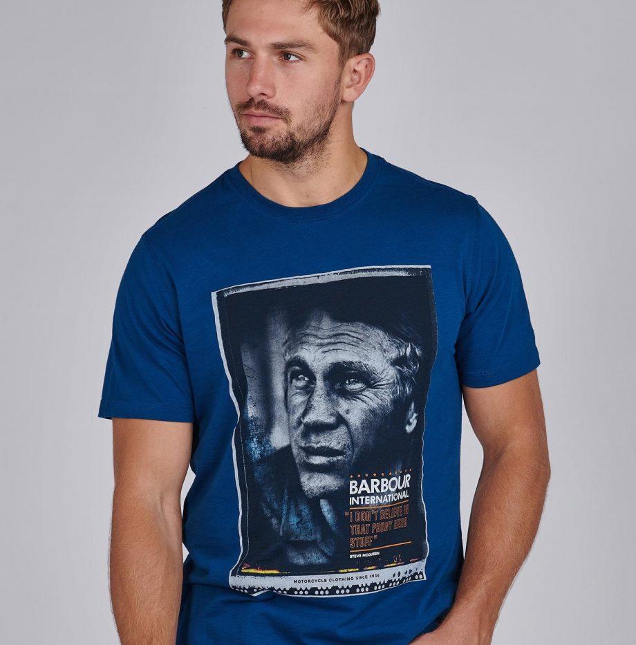 Tee-Shirt_Hero_STEVE_MCQUEEN™_Barbour_Dark_Petrol