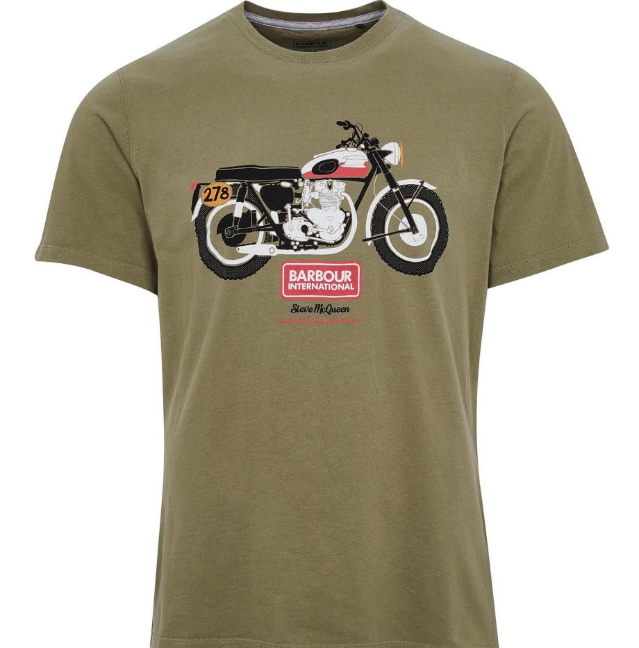 Tee-Shirt_Indiana_STEVE_MCQUEEN™_Barbour_Light_Moss_3