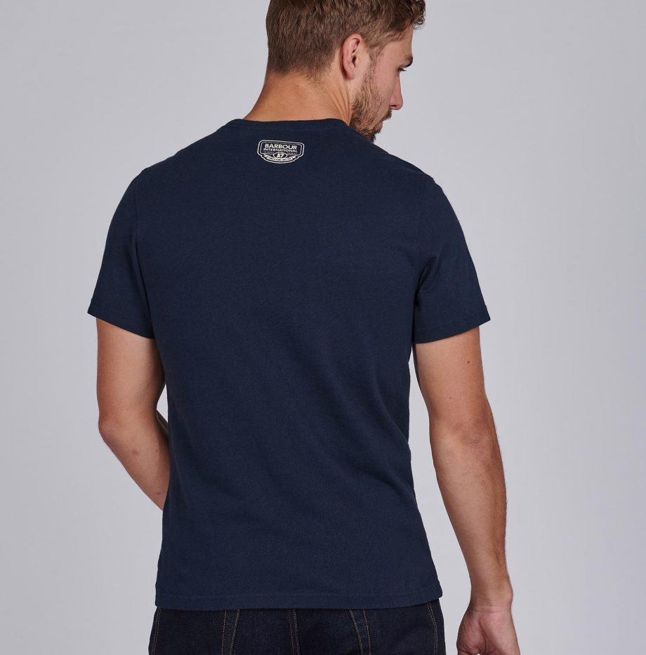 Tee-Shirt_Legendary_A7_Barbour_Navy_2