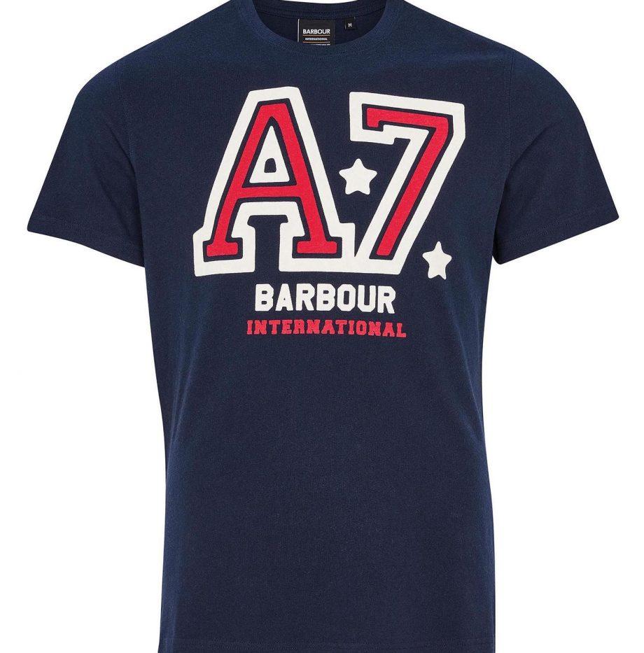 Tee-Shirt_Legendary_A7_Barbour_Navy_3,