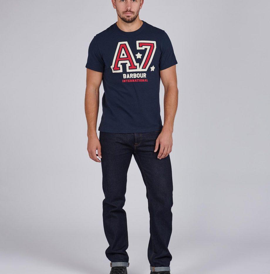 Tee-Shirt_Legendary_A7_Barbour_Navy_4