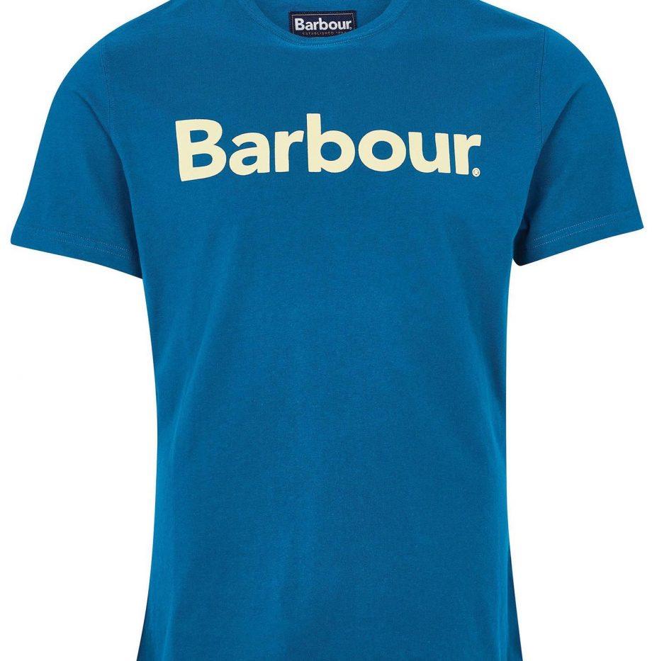 Tee-Shirt_Logo_Barbour_Lyons_Blue_3