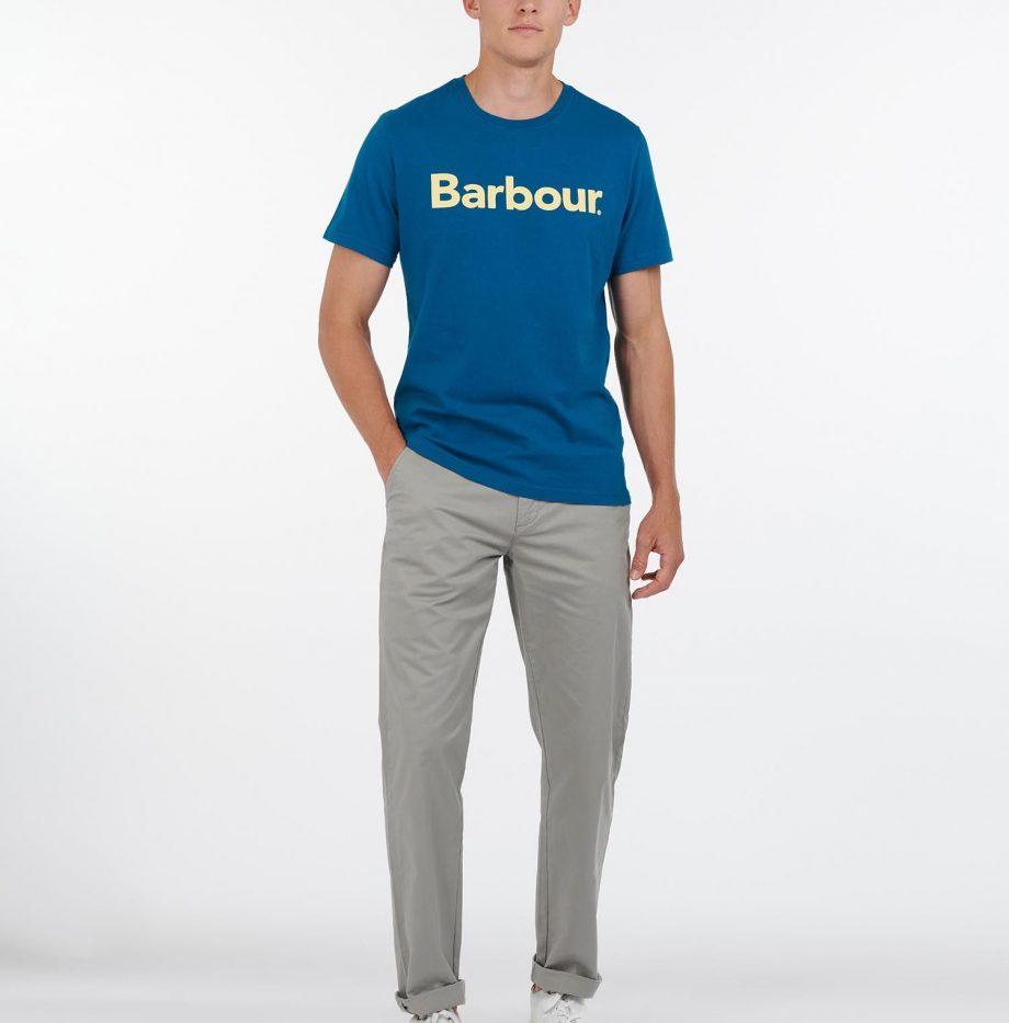 Tee-Shirt_Logo_Barbour_Lyons_Blue_5