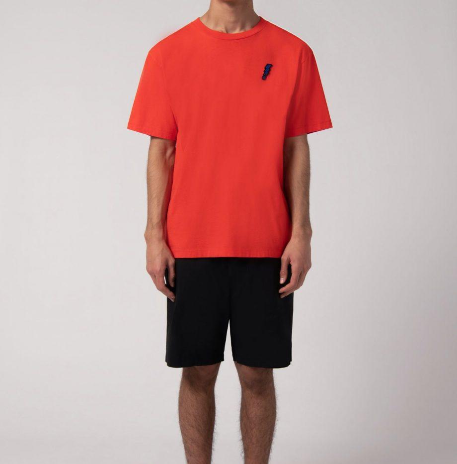 Tee-Shirt_Mation_Loreak_Mendian_Orange