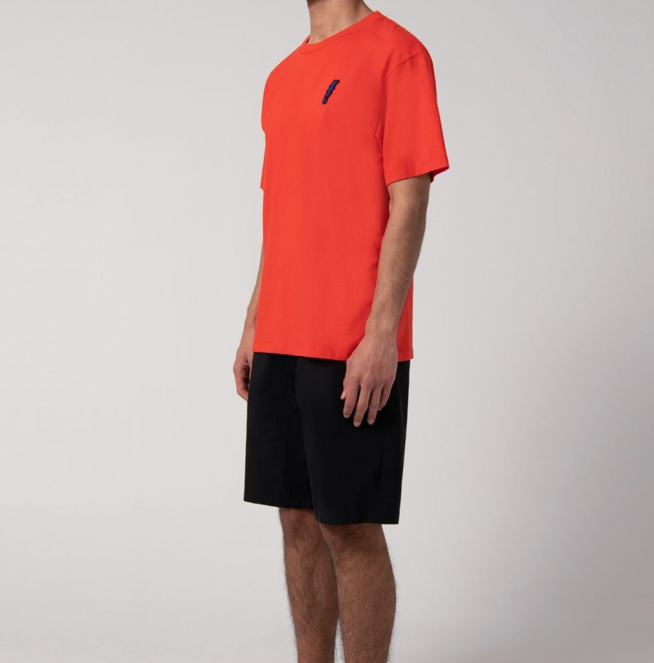 Tee-Shirt_Mation_Loreak_Mendian_Orange._2