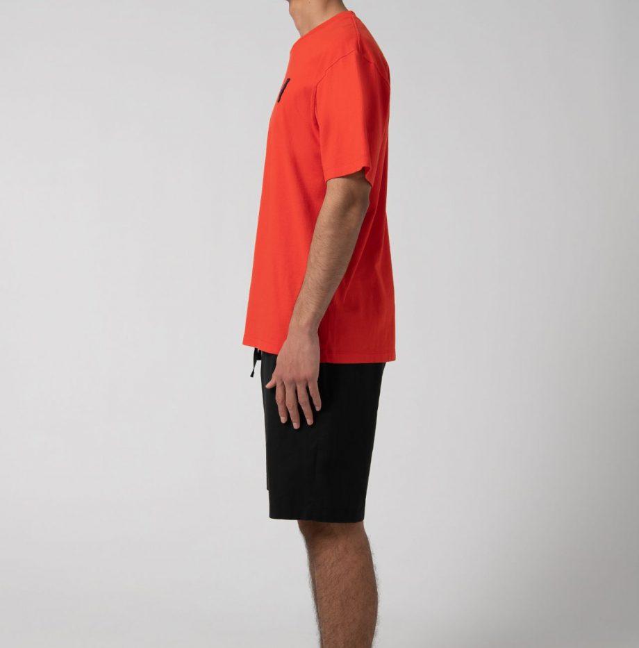 Tee-Shirt_Mation_Loreak_Mendian_Orange._3