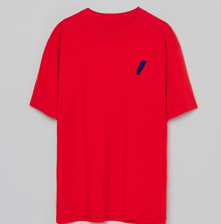 Tee-Shirt_Mation_Loreak_Mendian_Orange._6