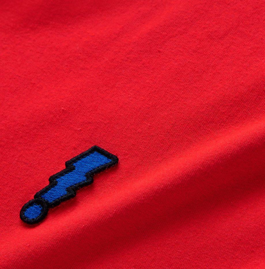 Tee-Shirt_Mation_Loreak_Mendian_Orange_5