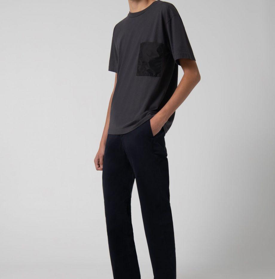 Tee-Shirt_Slab_Loreak_Mendian_Anthracite_2