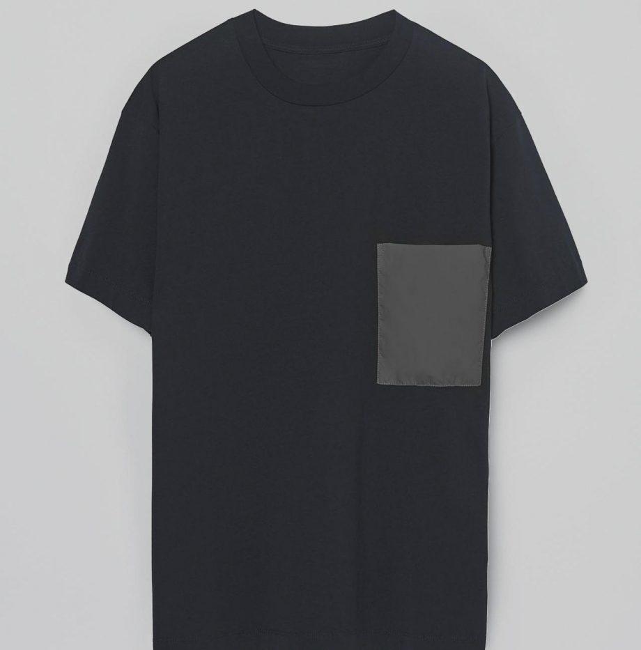 Tee-Shirt_Slab_Loreak_Mendian_Anthracite_5