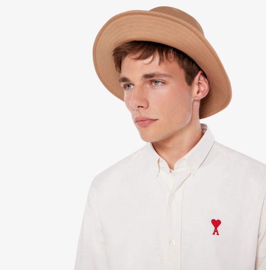 ami-paris-chemise-col-boutonne-ami-de-coeur_15688511_31105038_1920