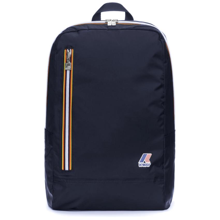 backpack-k-pocket-bleu-fonce-K11274W-k89