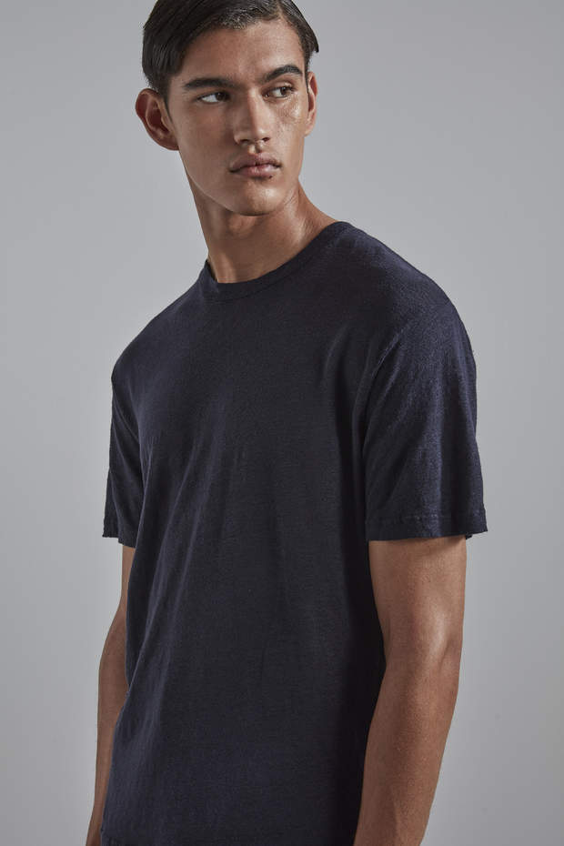 Dylan_Tee-Shirt_NN07_Navy