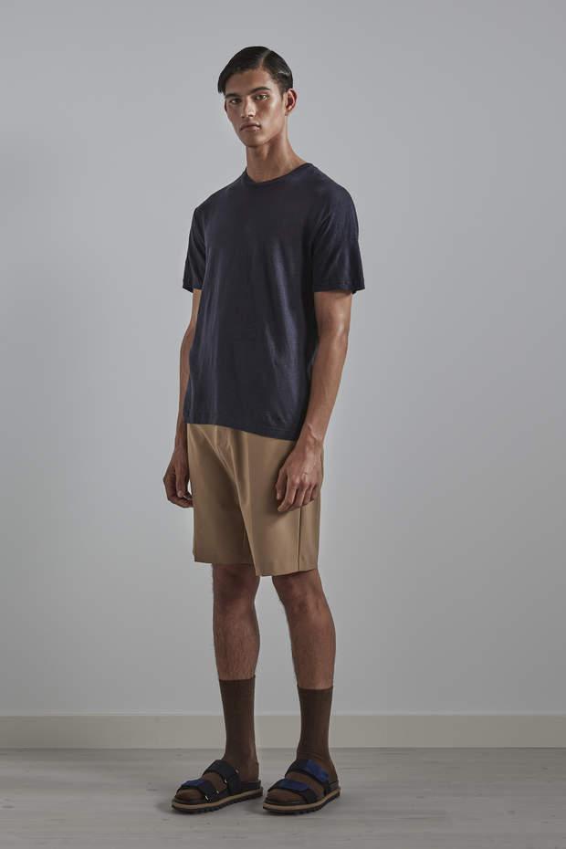 Dylan_Tee-Shirt_NN07_Navy_2