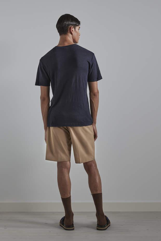 Dylan_Tee-Shirt_NN07_Navy_3