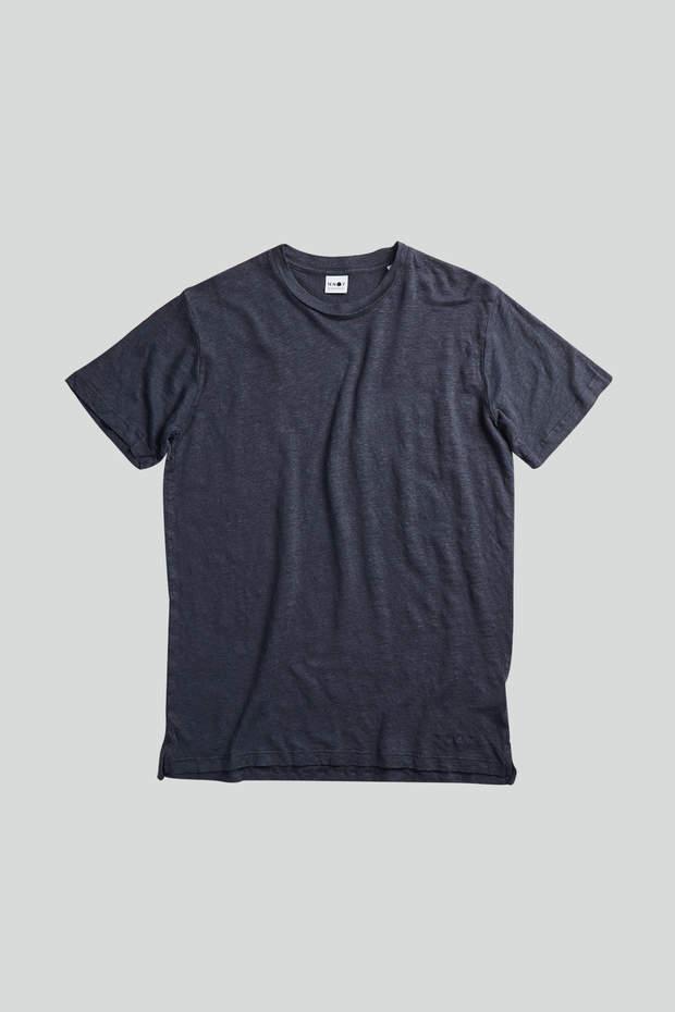 Dylan_Tee-Shirt_NN07_Navy_5