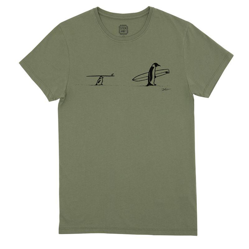 Father_&_Son_T-Shirt_StepArt_Lichen