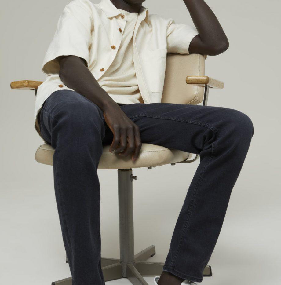 Jeans_Unity_Slim_Closed_Black:Black`-5