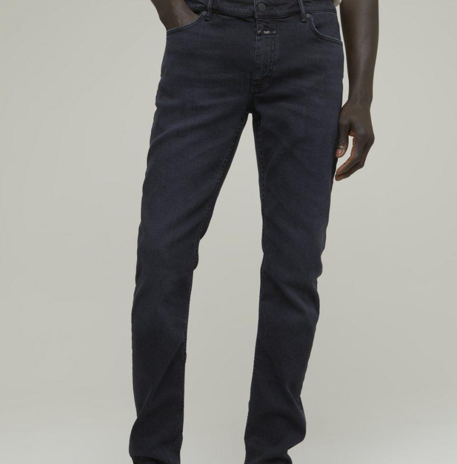 Jeans_Unity_Slim_Closed_Black:Black