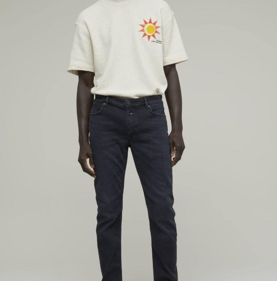 Jeans_Unity_Slim_Closed_Black:Black_2