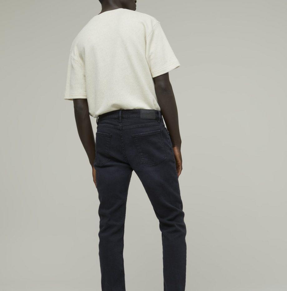 Jeans_Unity_Slim_Closed_Black:Black_3