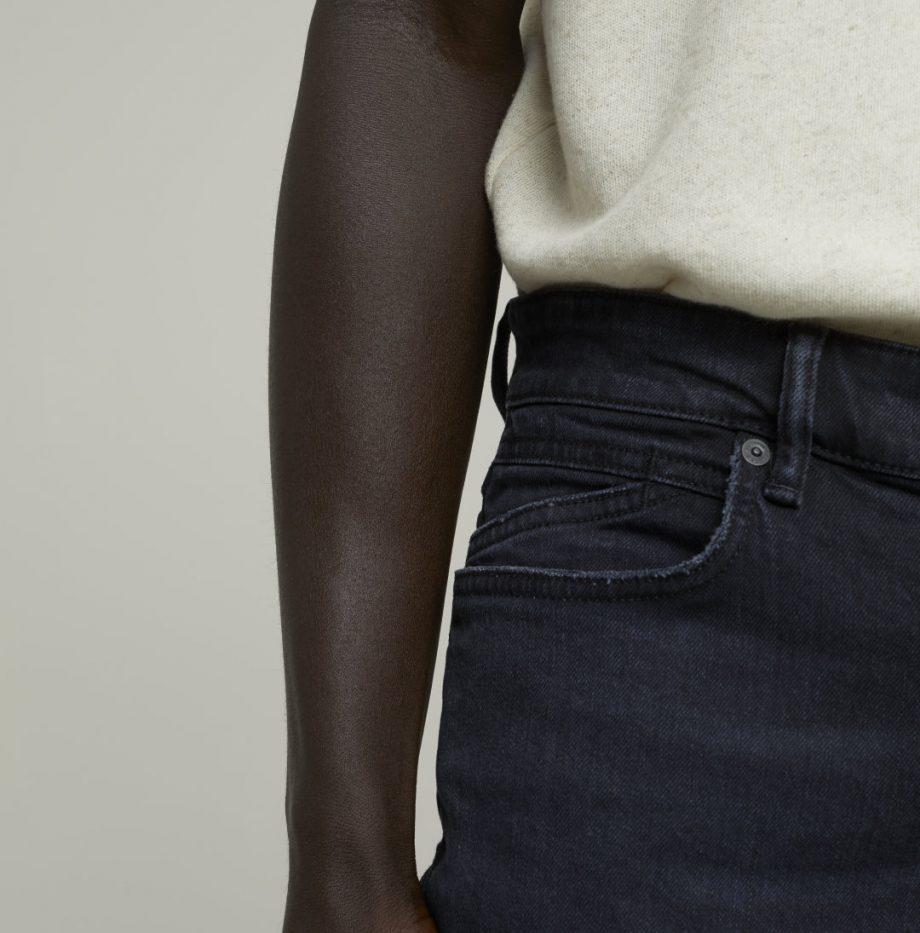 Jeans_Unity_Slim_Closed_Black:Black_4