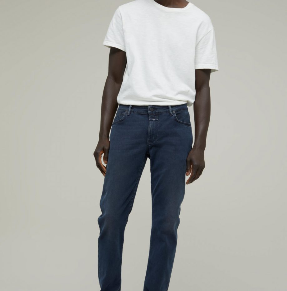 Jeans_Unity_Slim_Closed_Blue:Black