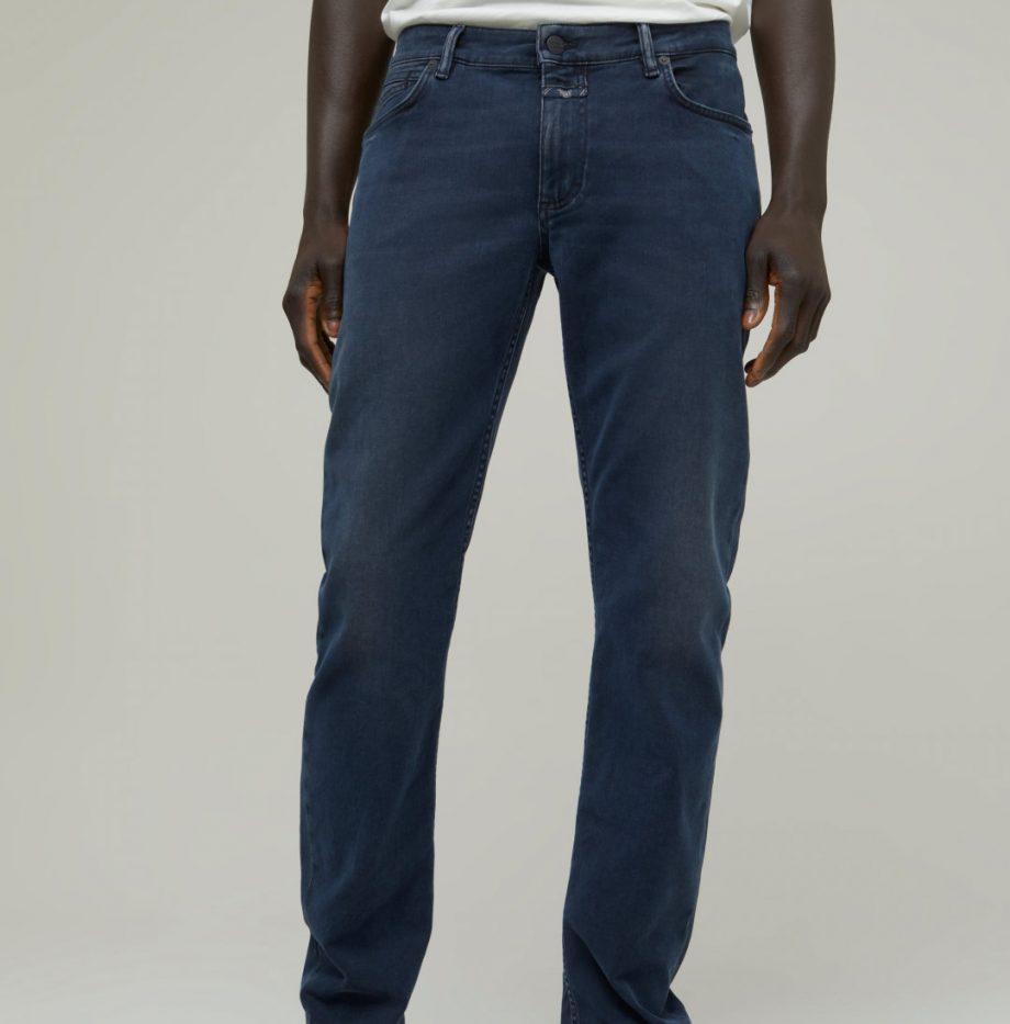 Jeans_Unity_Slim_Closed_Blue:Black_2