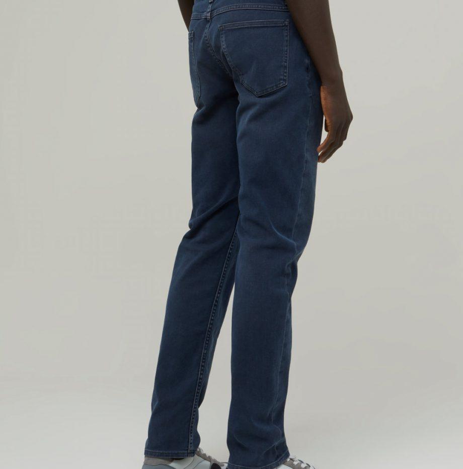 Jeans_Unity_Slim_Closed_Blue:Black_3