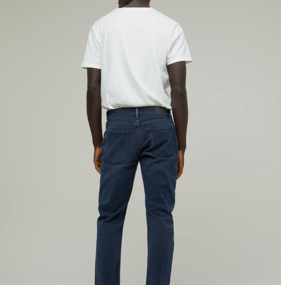 Jeans_Unity_Slim_Closed_Blue:Black_6