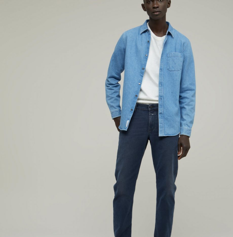 Jeans_Unity_Slim_Closed_Blue:Black_7