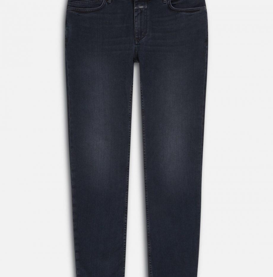 Jeans_Unity_Slim_Closed_Blue:Black_8
