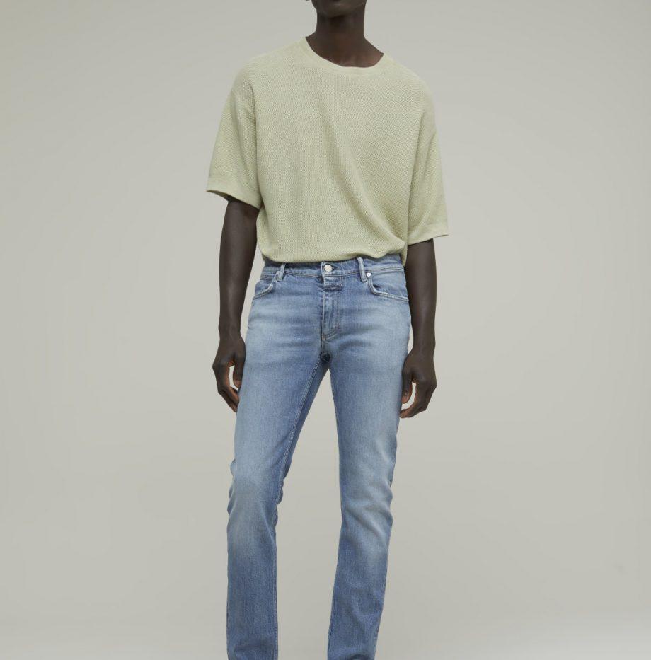 Jeans_Unity_Slim_Closed_Light_Blue