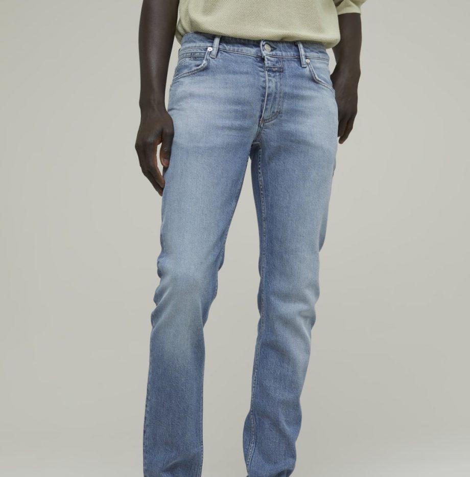Jeans_Unity_Slim_Closed_Light_Blue_2