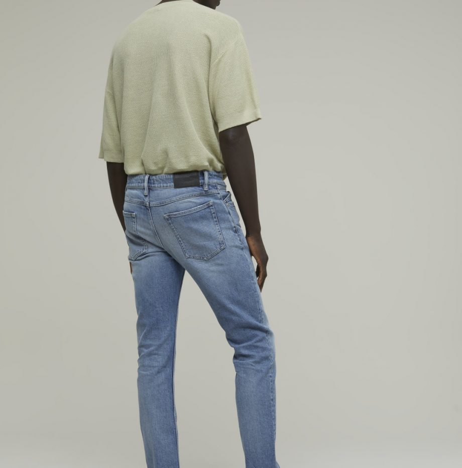 Jeans_Unity_Slim_Closed_Light_Blue_3
